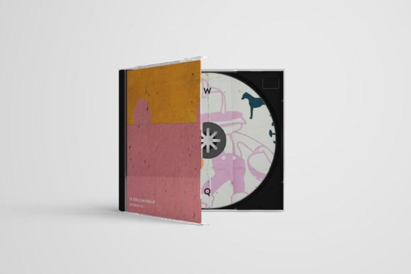 cd case design best resume templates