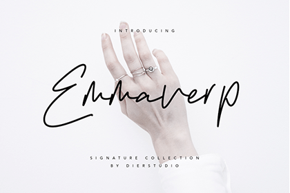 Emmaverp Script Free Demo