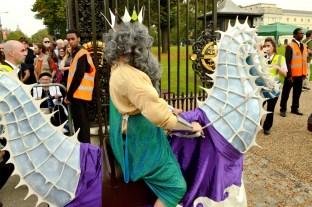 Greenwich Festival Characters DSC_5356