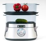 Kitchen Devices That Can Help You Lose Weight