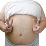 Round Belly