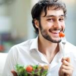 Benefits of Using Turmeric