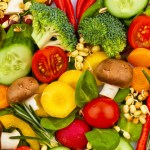 Foods That Help Unclog Your Arteries