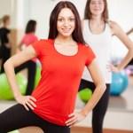 Effective Weight Loss Tricks