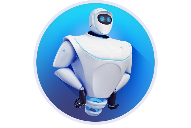 Mackeeper 3.30 Crack with Activation key Latest 2020 Download
