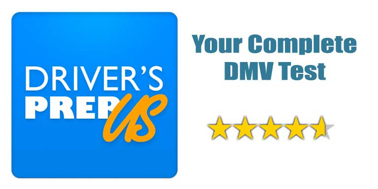 DMV tests - driversprep.com