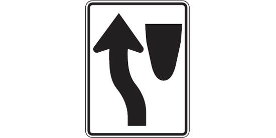 Free DMV Test - Road Signs Test