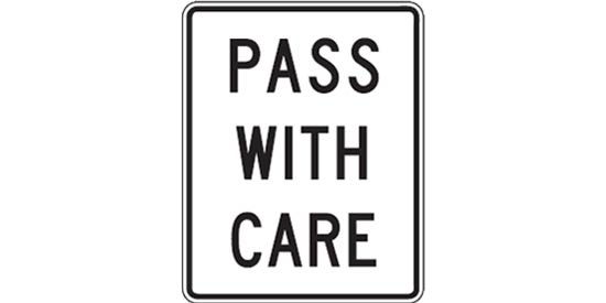 Free DMV Test - Pass With Care