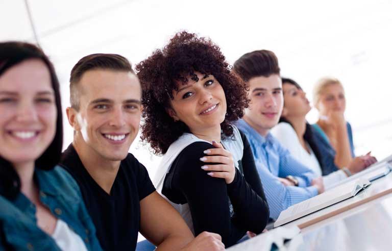 Students - FreeDMVTest.org