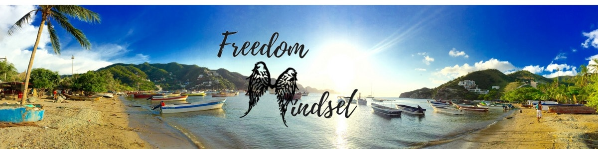 freedom-mindset.com