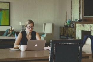איך להרוויח כסף, עבודה מהבית דרך אינטרנט, קורס שיווק באינטרנט