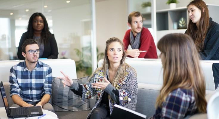 קידום עסקים, ניהול עסק, איך לבנות עסק מצליח, איך להצליח בעסקים