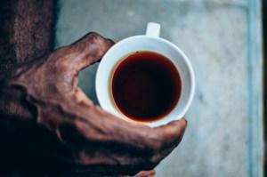 דיאטת התה האדום, דיאטה מהירה, דיאטת 17 יום, שריפת שומנים, ניקוי רעלים