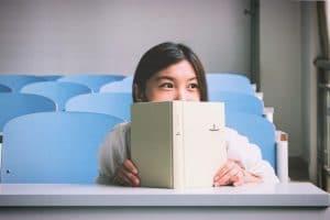Academic Expert Daniel Wong: Study Tips for Focus