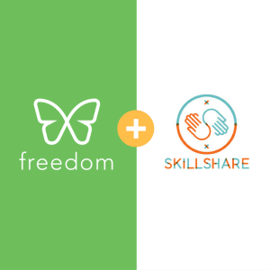3 Skillshare Classes to Instantly Boost Your Productivity