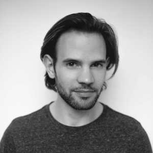 Matt Sandrini
