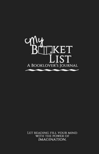 My Booket List