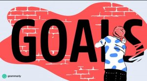 5 words you should never use while creating goals