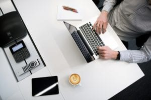 3 ways to make productivity and focus a habit