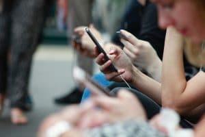 Digital Wellness Trends