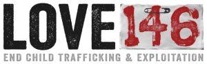 Love146 Logo