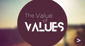 the-value-of-values
