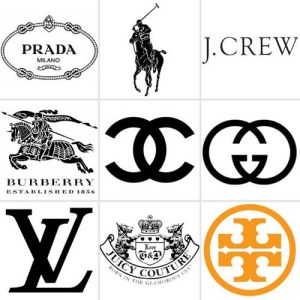 top-10 fashion brands