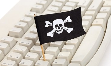 Beware-online-pirates-014