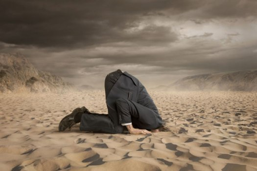 man-with-his-head-in-the-sand1