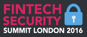 FintechSecurity2016