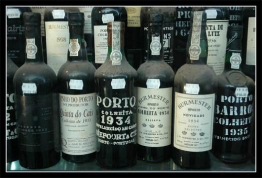 vino-oporto-2a