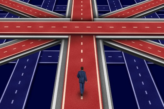 britain_crossroads