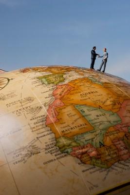 global-reach