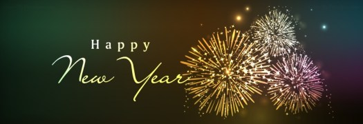 happy_new-year