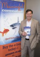 meaningfulconversations_launch_270117_26-800x1120
