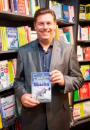 FreedomSharksBookLaunch_150914_5