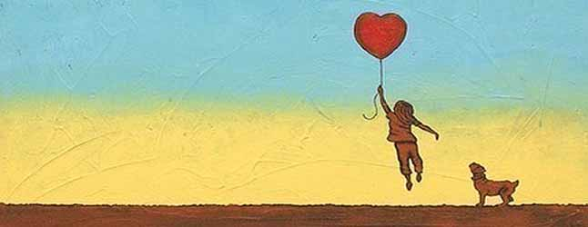 intj-spitiruality-follow-your-heart