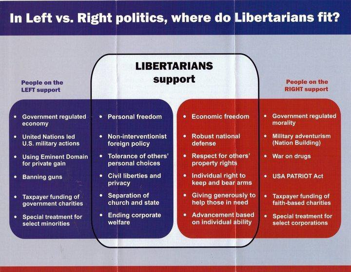 Left-libertarianism A Review Essay Assignment - image 10