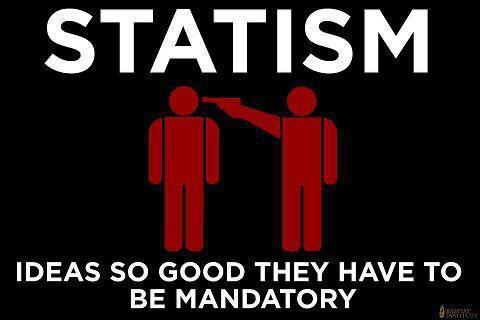 https://i1.wp.com/freedomandprosperity.org/wp-content/uploads/2020/12/Statism-Summarized.jpg