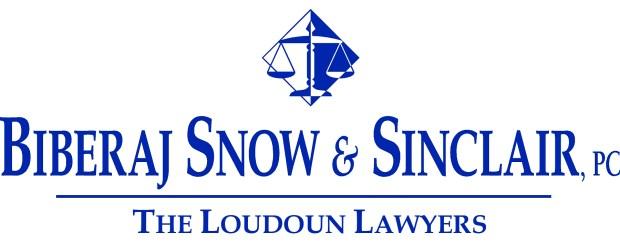 Biberaj Snow Sinclair, TLL, prepress 2015