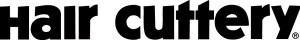 Hair-Cuttery_bk-logo