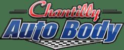 chantillyautobody