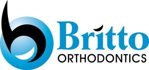 Britto Orthodontics Logo COLOR 004