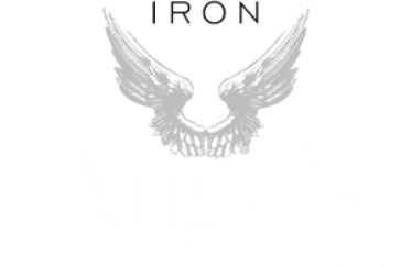 Iron-Angelswhite