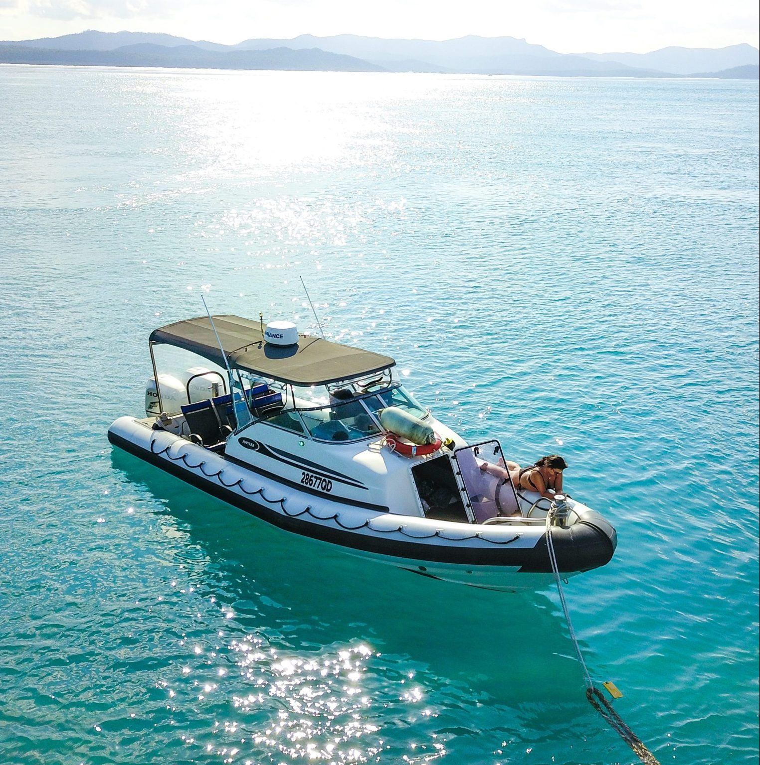 Private Charters Whitsundays, Private Charters Hamilton Island, Private Charters Airlie Beach, Private Day Charter Whitsundays, Private Day Charter Hamilton Island, Private Day Charter Airlie Beach, Freedom Exclusive Charters, Freedom to explore, Whitsundays Private Charters, Private Charters in the Whitsundays