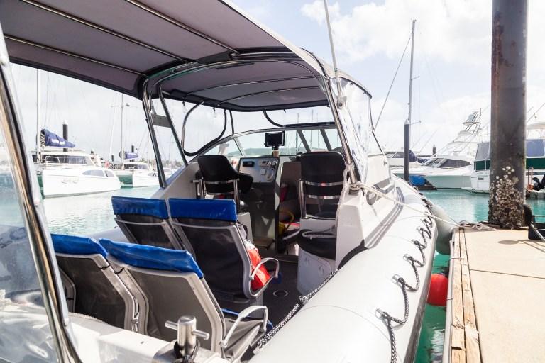 Freedom Exclusive Charters Hamilton Island | Private Charters Airlie Beach | Freedom Boat Charters | Freedom Charters | Freedom Charters Whitsundays | Whitsunday Boat Hire | Airlie Beach Boat Hire