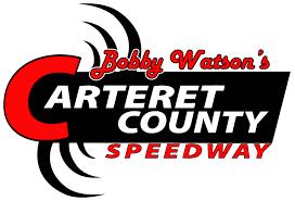 ceteret county speedway
