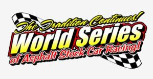 New Smyrna Speedweeks February 5-12, 2021