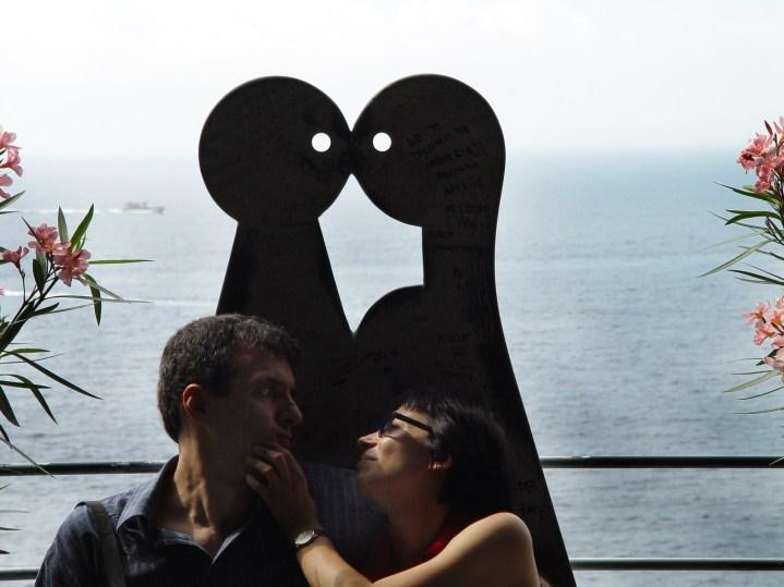11-08-2004 amore
