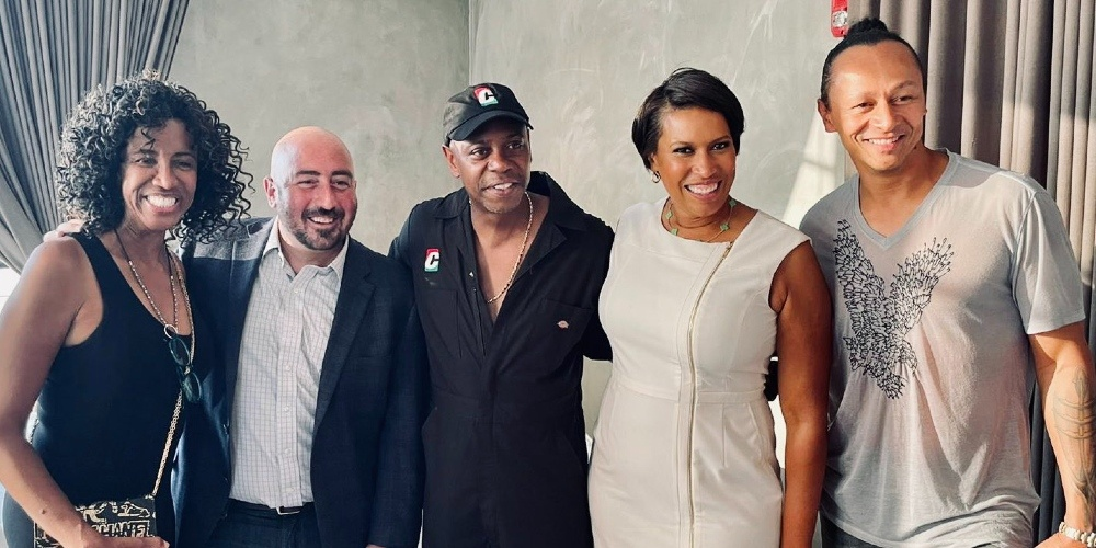 Abuse of Power_ DC Mayor Bowser Timed Citywide Mask Mandate Around Her Social Calendar and MUST Be Removed